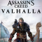 Assassin's Creed Valhalla - PC